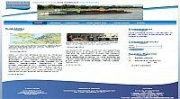 Consortium International pour le Développement des Voies Navigables