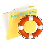 la reglementation simple et conviviale Navi-Regl-Eau