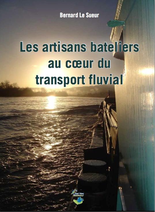 batellerie_le_sueur