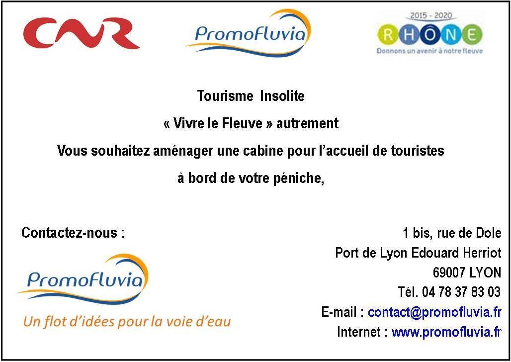 tourisme-insolite-version-2-logos-cadree