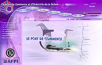 site-cci-drome-port-de-commerce.jpg
