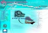 site-cci-drome-port-de-plaisance.jpg
