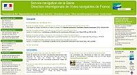 Service-navigation-de-la-seine