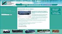 CNBA (Chambre Nationale de la batellerie Artisanale)