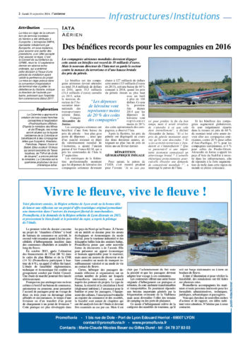 lantenne-26-09-2016-pdf_extract