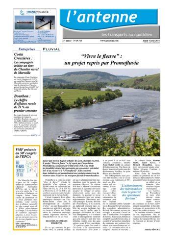 lantenne-2016-04-08-vivre-le-fleuve-1_page_1